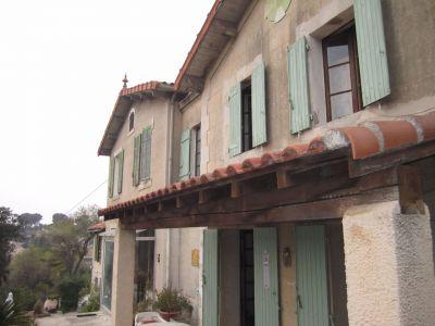 Maisons marseille 13013 allauch plan de cuques era for Achat maison 13011