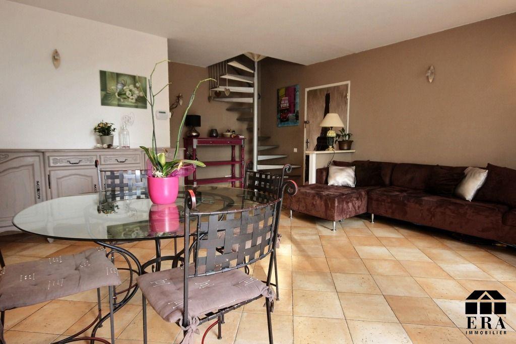 Immobilier marseille a vendre vente acheter ach for Acheter un appartement marseille