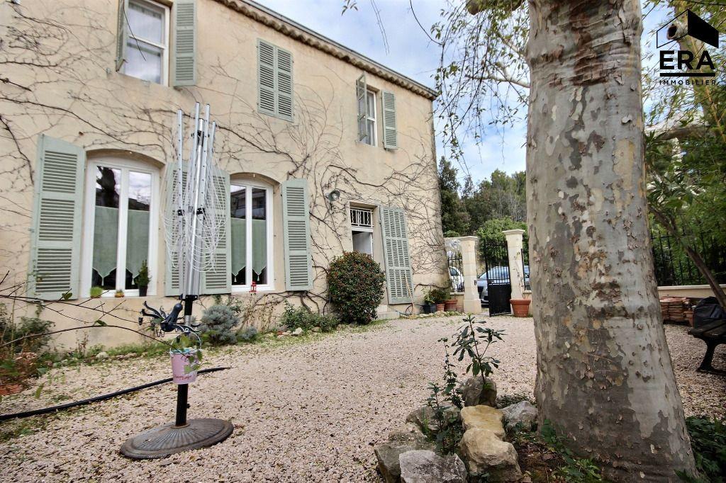 Immobilier marseille a vendre vente acheter ach for Salon de l immobilier marseille