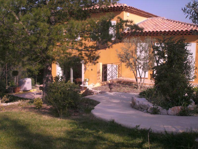 immobilier marseille a louer locati maison marseille 13012 6 pi 232 ce s 130