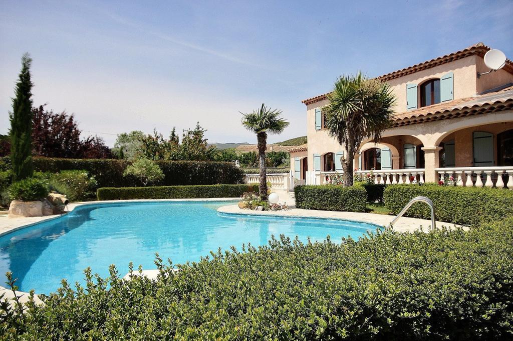 D co terrasse vue jardin marseille toulon 23 terrasse du port terrasse composite terrasse - Terrasse jardin londrina quadra marseille ...