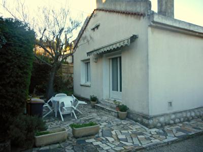Immobilier marseille a vendre vente acheter ach for Marseille achat