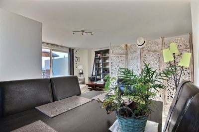 Immobilier marseille a vendre vente acheter ach for Toit terrasse marseille vente