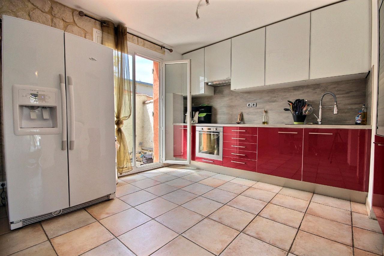 immobilier marseille a vendre vente acheter ach villa marseille 13013 4. Black Bedroom Furniture Sets. Home Design Ideas