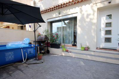 Immobilier Plan De Cuques A Vendre Vente Acheter Ach Maison Plan De
