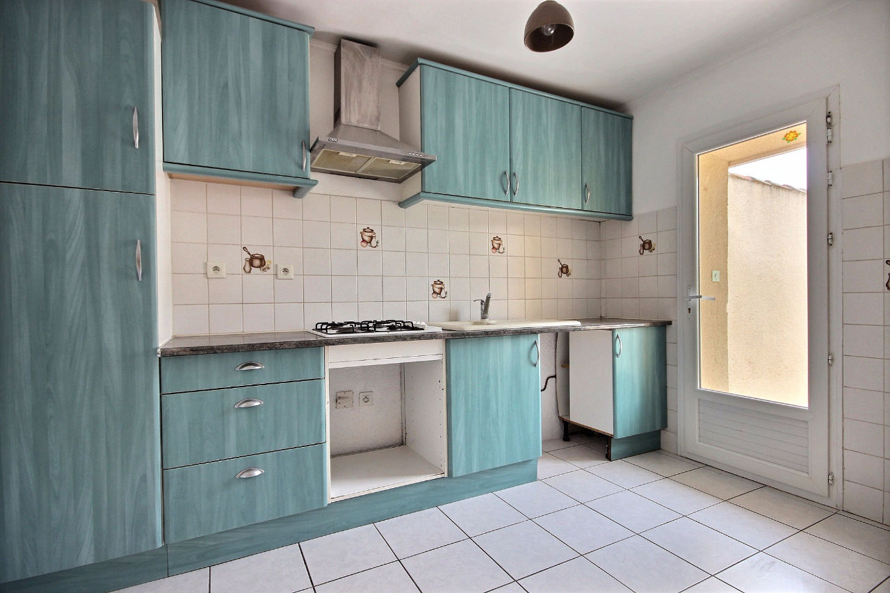 immobilier marseille a vendre vente acheter ach maison marseille 13014. Black Bedroom Furniture Sets. Home Design Ideas