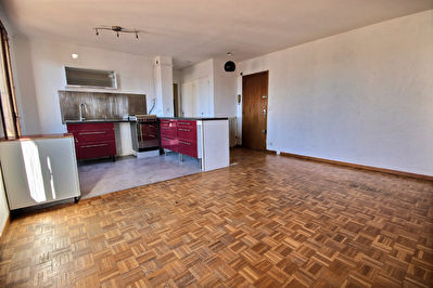 Vente Appartement T2 - Proximité Saint Just