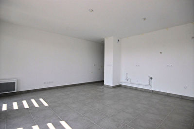 A vendre appartement type 3 neuf Marseille 13013