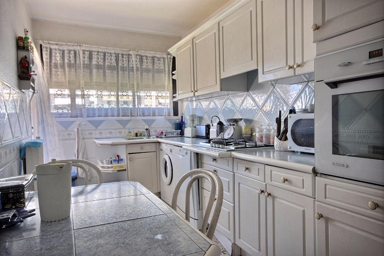 Immobilier marseille a vendre vente acheter ach for Garage ouvert le samedi marseille