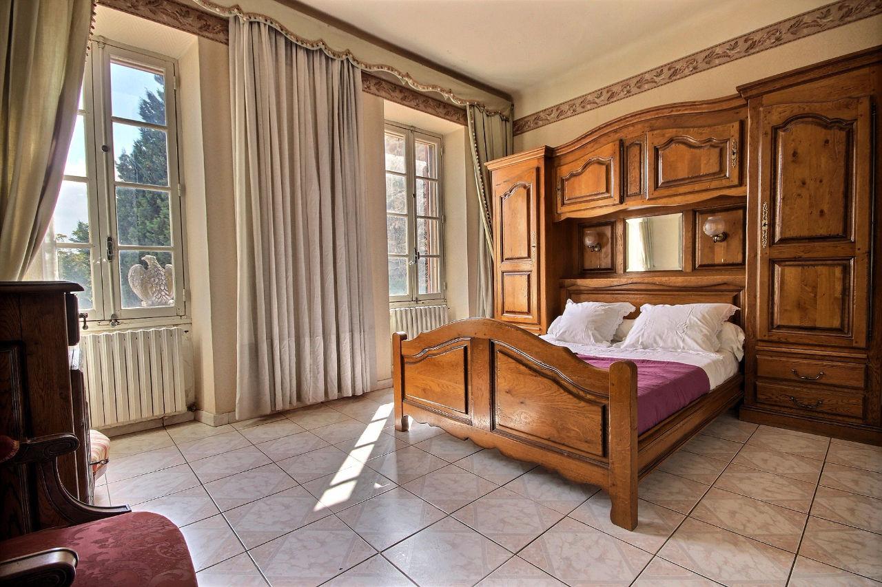 Immobilier marseille a vendre vente acheter ach for Achat maison 13015
