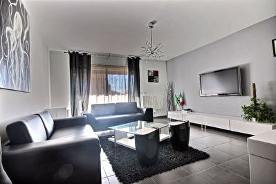 A vendre appartement 13013 type 4 type 3 Marseille saint jerome