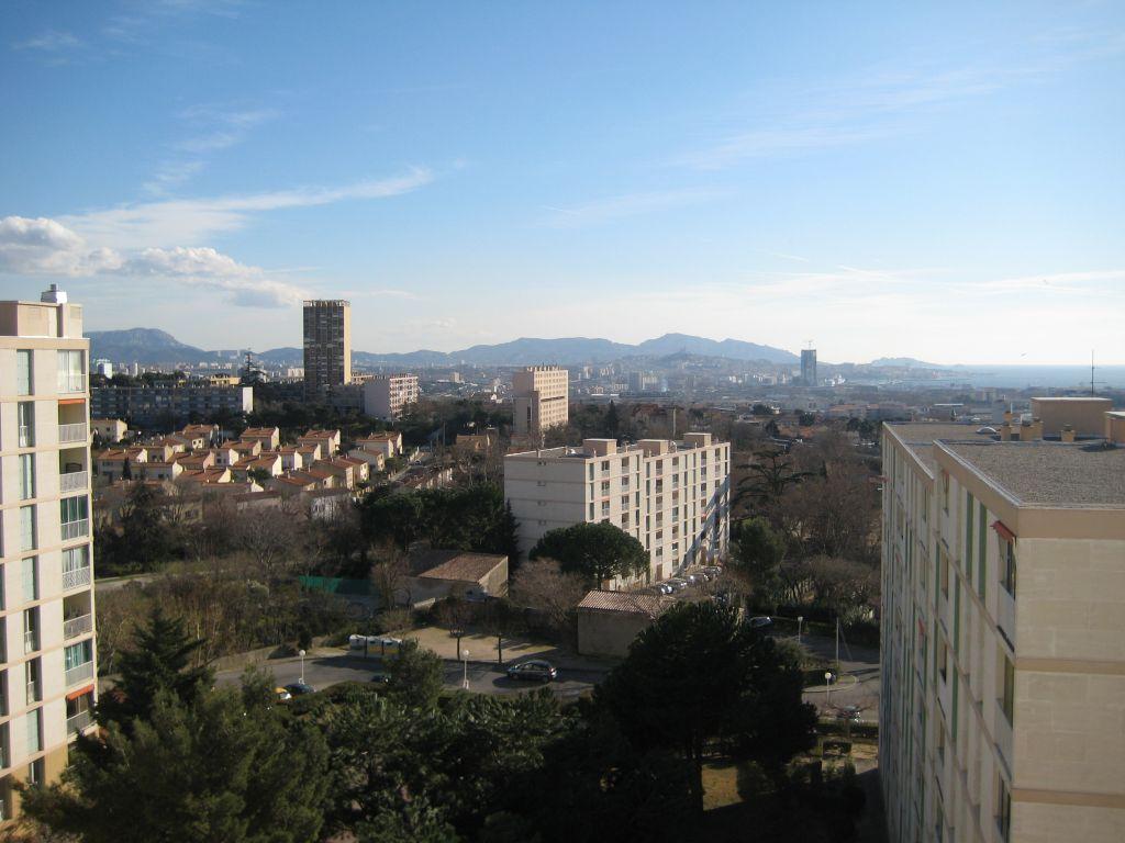 Immobilier marseille a vendre vente acheter ach appartement marseille - Office du tourisme marseille telephone ...