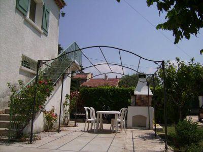 Immobilier allauch a vendre vente acheter ach maison allauch 13190 10 - Le bon coin maison a vendre marseille ...