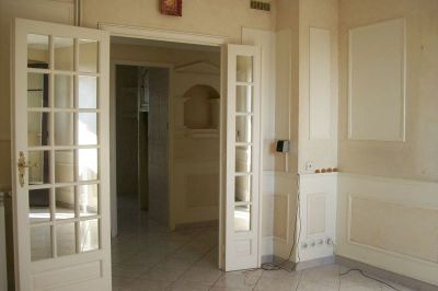13013 ST JUST Appartement t3  66 m2