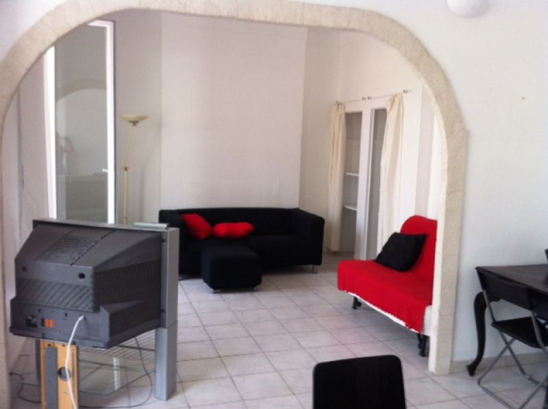 Immobilier marseille a louer locati appartement for Achat maison 13007