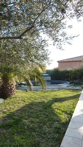 Immobilier marseille a vendre vente acheter ach maison marseille 1301 - Le bon coin maison a vendre marseille ...