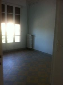 Appartement Marseille 13004 T3