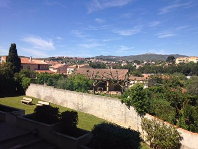 Immobilier marseille a louer locati appartement for Achat t2 marseille